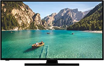 HITACHI 32HE2100 TELEVISOR 32'' LCD Direct LED HD Ready