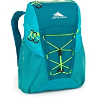 High Sierra Pack-N-Go 2 18L Sport Backpack