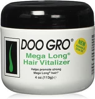Best doo gro vitalizer Reviews
