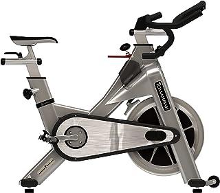 Amazon.es: 1 estrella y más - Bicicletas estáticas y de spinning ...