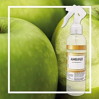 Ambientador Manzana: Spray 250ml