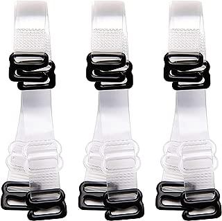Best strap length adjuster Reviews