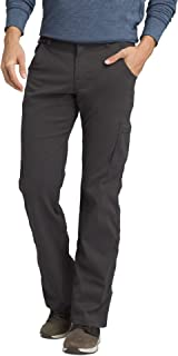 Men's Stretch Zion Lightweight, Durable, Water Repellent...