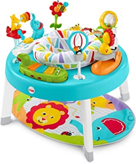 Fisher-Price 站立活动中心