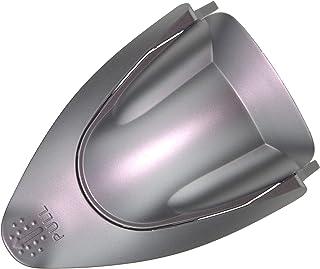 Rowenta - Tapa para palanca de apertura de filtro para aspiradora Air Force 360 RH73 RH90: Amazon.es: Hogar