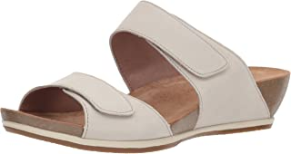 Women's Vienna Slide Sandal