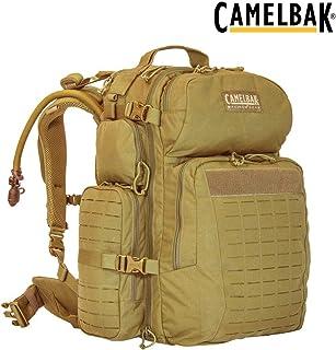 CamelBak BFM Coyote Futura V3