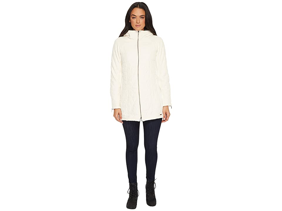 Prana Diva Long Jacket (Winter) Women