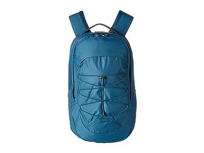 Osprey Axis (Ethel Blue) Bags