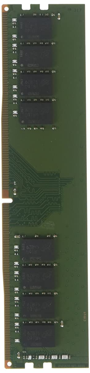 Dell Dell 8 Gb Certified Replacement Memory M