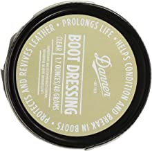 Danner Boot Dressing 1.7 oz Shoe Care Product
