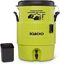 Igloo 5 GAL Hand WASH Station