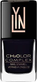Love Your Nails Breathable Nail Polish Arabian Nights 799