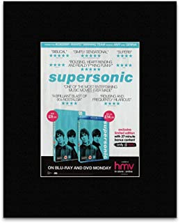 Best oasis supersonic poster Reviews