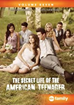 Secret Life Of The American Teenager Episodes