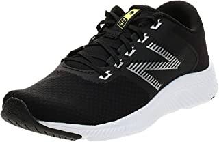 new balance Men's M413 Running Shoe