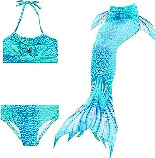 ad0d41990 Amazon.es: bikinis niña