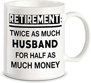 Best navy senior chief retirement gifts Reviews