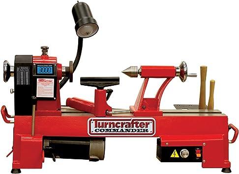 Classic Hardware Measuring Lathe Tools Multifunctional Thread Turning Tool KS