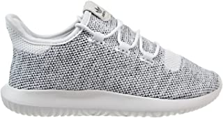 adidas Kids Originals Tubular Shadow Shoes #BY2223