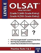 Best otis lennon school ability test Reviews