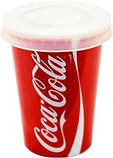 Coque iPhone XRCoca Cola Affiche Transparent Anti