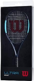 Wilson Sporting Goods 100 CV MiniTennis Racket