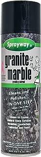 Best granite wax polish Reviews