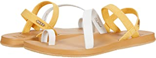 Reef Women's Sandals   Cushion Muse
