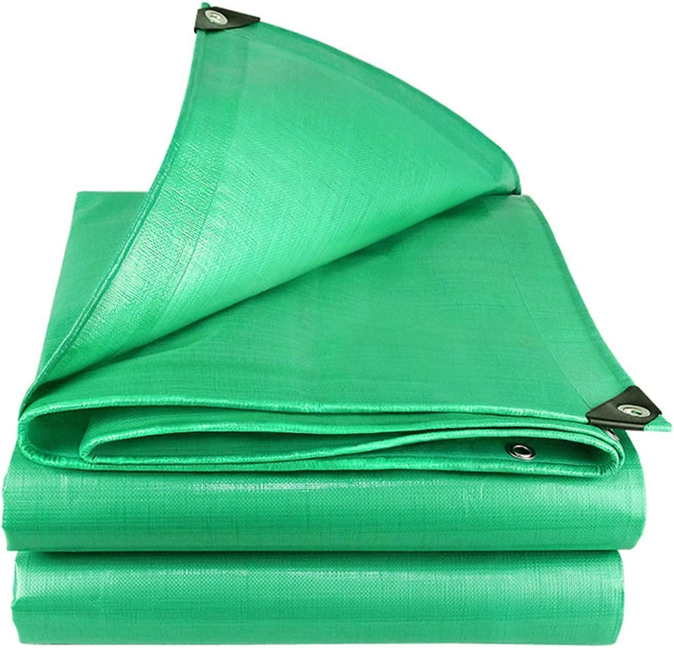 MVNZXL Tarps 16 Mil Thick Tarpaulin lowest price quality assurance Grommets D with Metal Heavy