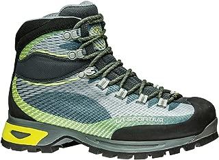 La Sportiva Trango TRK GTX Women's Hiking Shoe