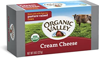 Best grass-fed cream cheese Reviews