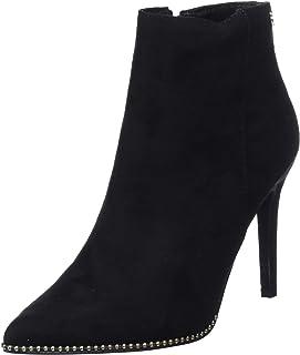 18d3ece824861 Amazon.fr   0 à 20 EUR - Bottes et bottines   Chaussures femme ...