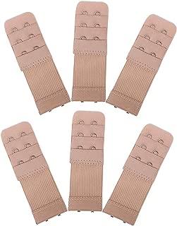 Best bra strap extender victoria secret Reviews