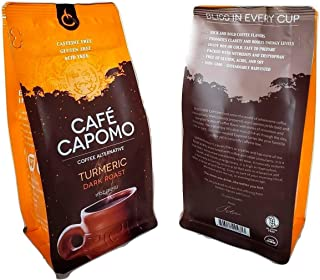 Best ecco coffee alternative Reviews