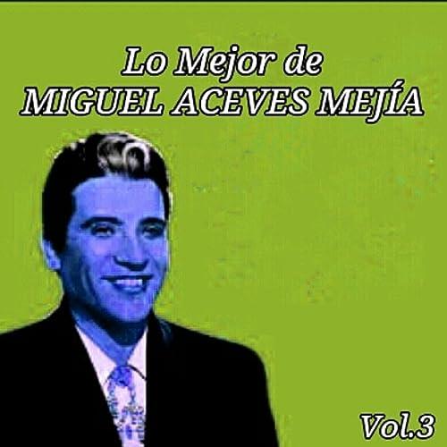 Ron y Coca Cola de Miguel Aceves Mejía en Amazon Music ...
