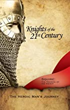 knights of the 21st century