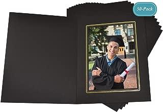 Best graduation arts and crafts Reviews
