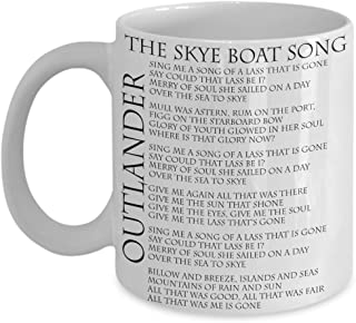 Best mug coffee song Reviews