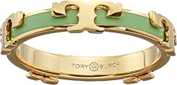 Tory Gold/Mint