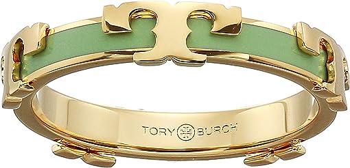Tory Gold/Mint