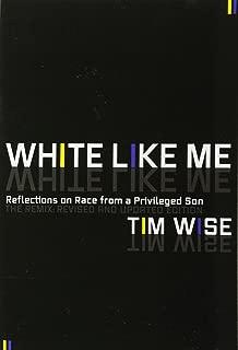Best white lies matter Reviews