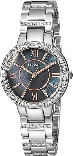 Fossil - Virginia - ES4327