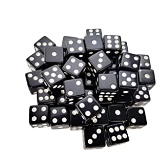 Mobile Dice Game