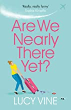Best are we nearly there yet Reviews