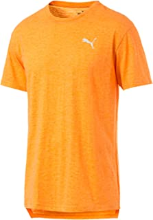 PUMA Men's Energy SS TEE