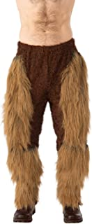 Costume Co - Adult Beast Legs