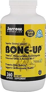 Jarrow Formulas, Bone-Up, 360 Capsules