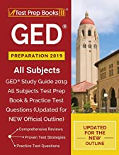 Best examen de ged Reviews