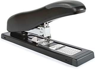 Rapesco Heavy Duty Stapler, HD-100, 100 Sheet Capacity